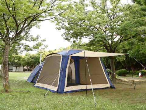 tent-img