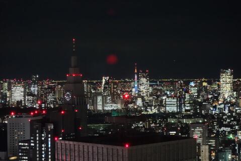 Tokyo_metropolitan_nightview