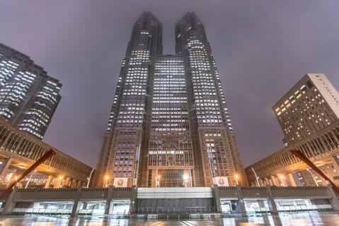 Tokyo_metropolitan