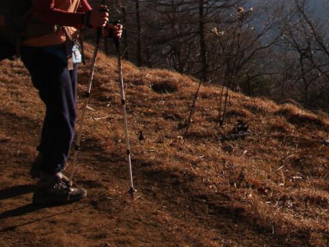 Trekking_08