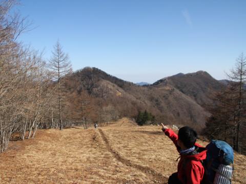 Trekking_11