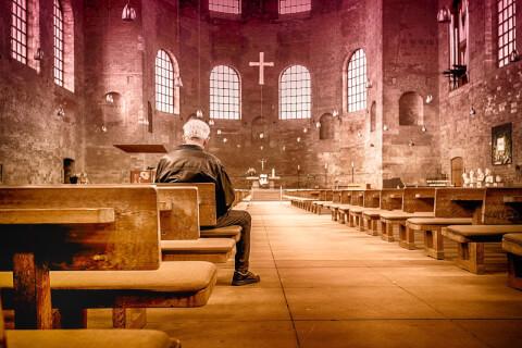 Vatican_church