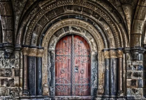 Vatican_time2