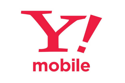 Y!mobile_image