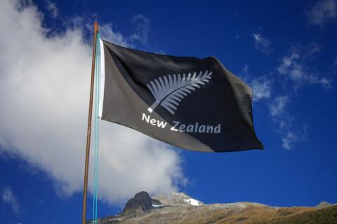 ニュージランドのおすすめ観光スポット、ラグビー、オールブラックス