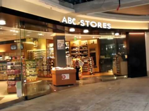 abcstore