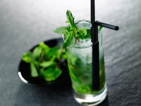 aman_drink