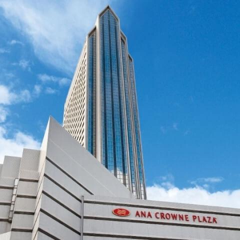 ana_crown_plaza_hotel