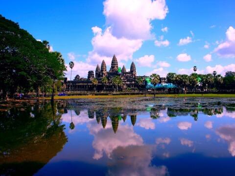 Beer_Cambodia