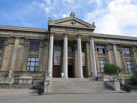 arch_museum_istanbul