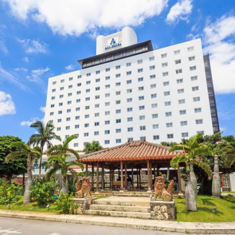 アートホテル石垣島1_石垣島