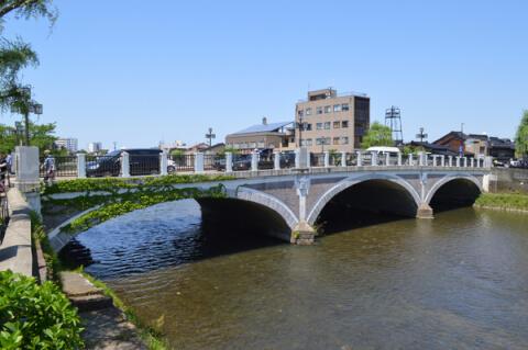 asanobigbridge