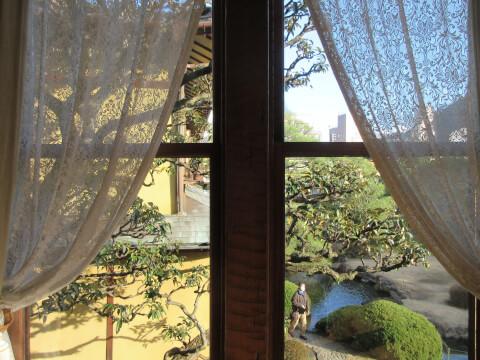 熱海城周辺の観光スポット