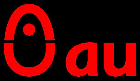 au_wifi