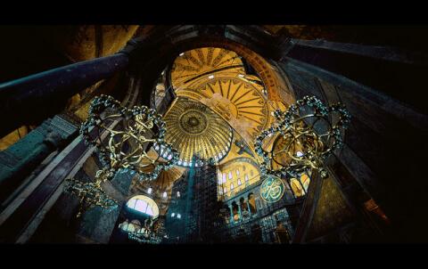 ayasophia_istanbul