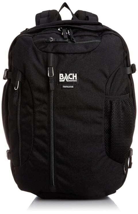 bach_03