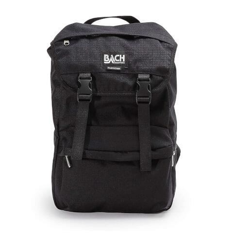 bach_05