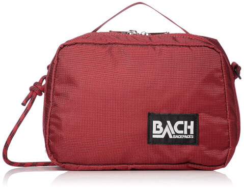 bach_10