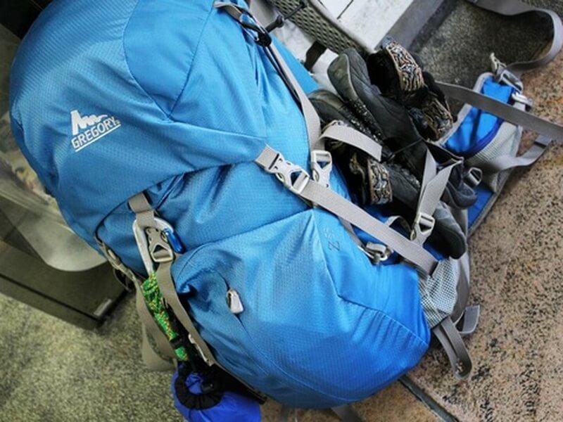 3a40dd53301e 世界中を旅したバックパッカーが選ぶ!旅のスタイル別おすすめリュック20 ...