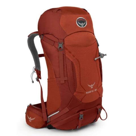 backpacker_01