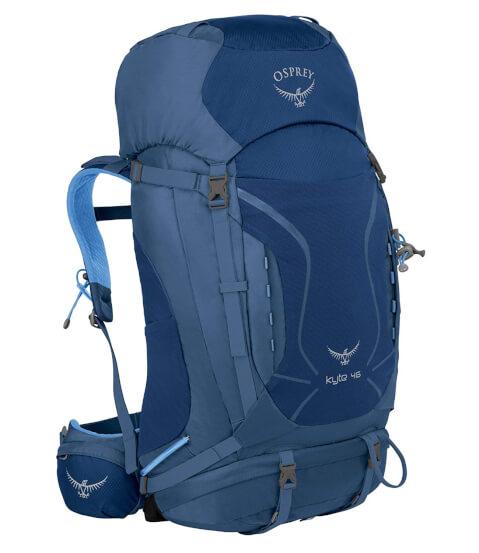backpacker_02