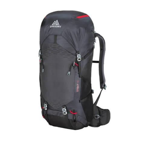 backpacker_03
