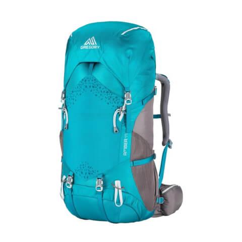 backpacker_04