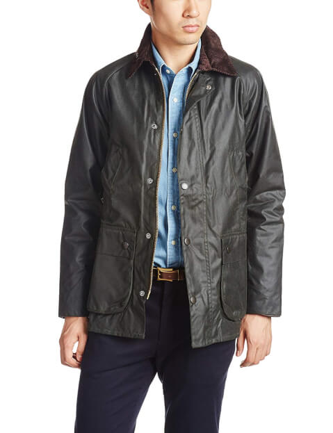 barbour_01