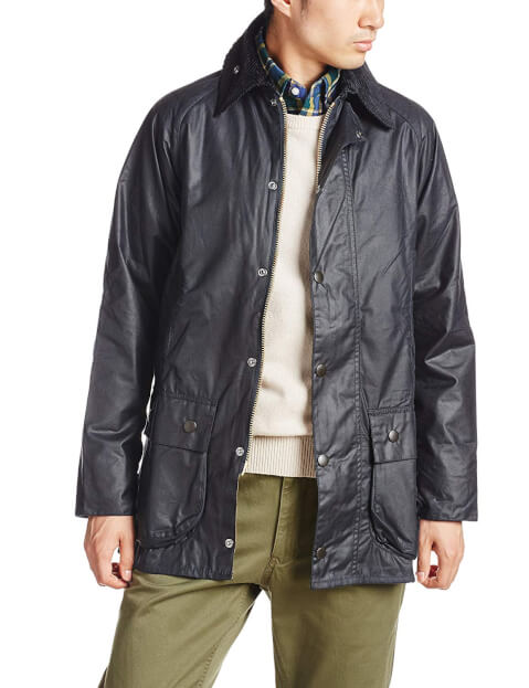 barbour_02