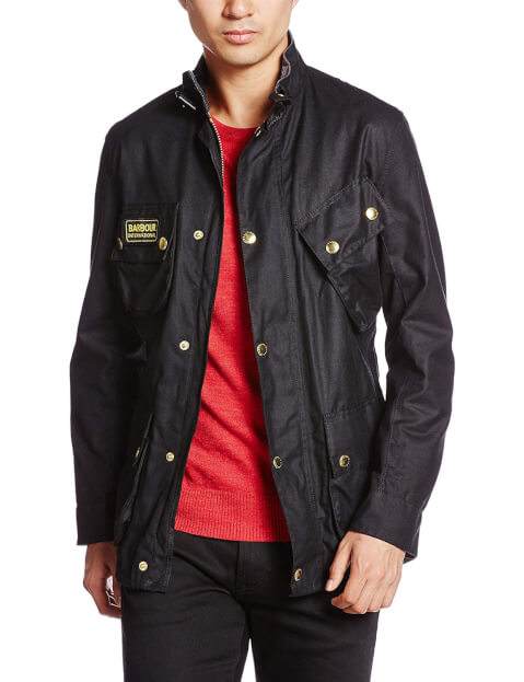 barbour_04