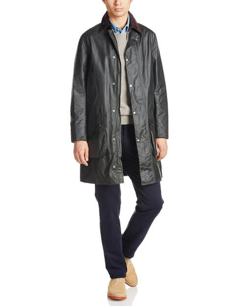 barbour_06