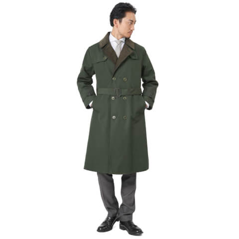barbour_08