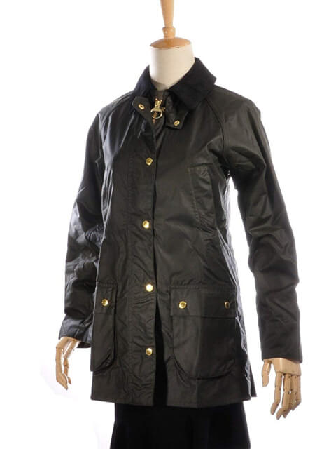 barbour_09