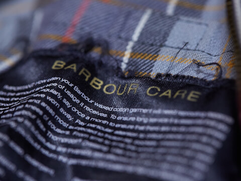 barbour_11