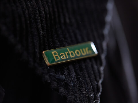 barbour_12