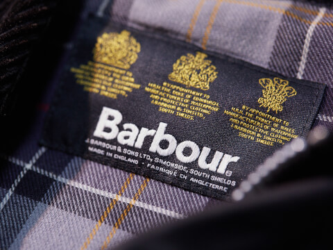 barbour_13