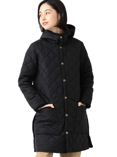 barbour_14