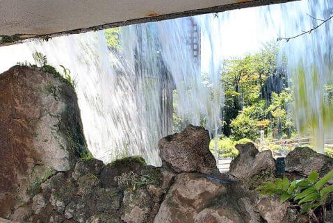 chinzansou_garden