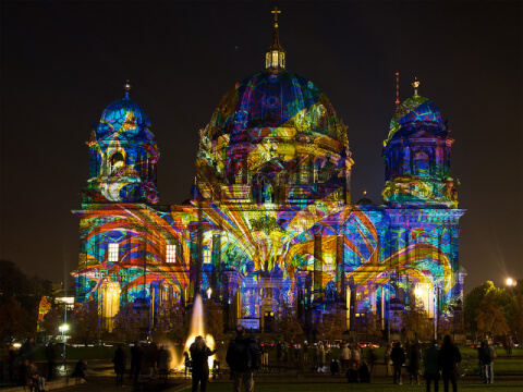 berlinerdom_lightup