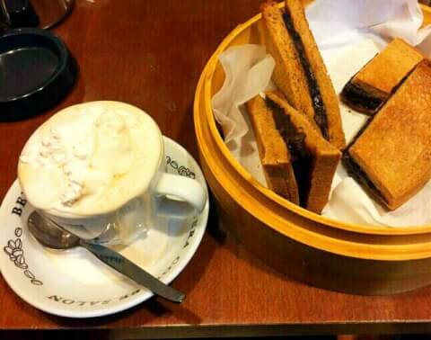 bera-cafe