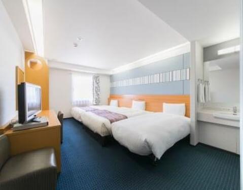 ベッセルホテル2_石垣島