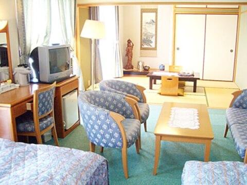 ホテルビッグマリン 奄美大島 ホテル