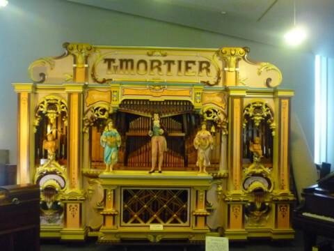 bigmusicbox