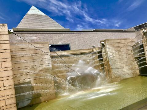 水戸美術館