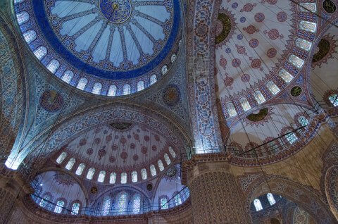 blue_mosque_istanbul