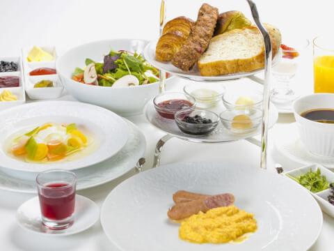 la_seat_breakfast