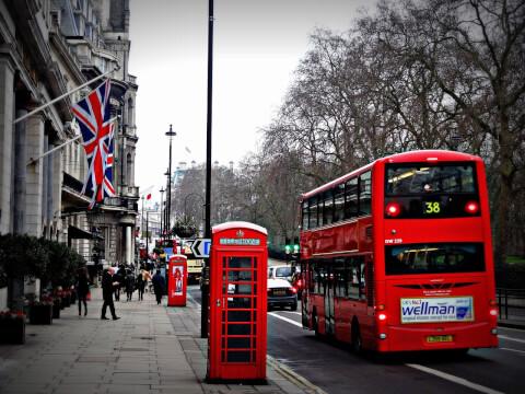 britain_london