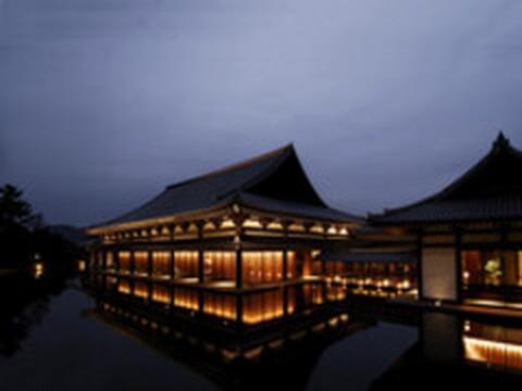 指宿 薩摩伝承館