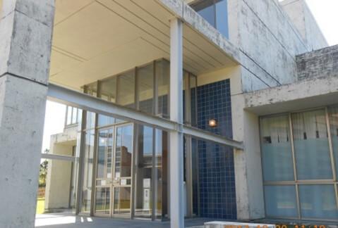 指宿 岩崎美術館