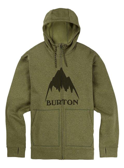 burton_03